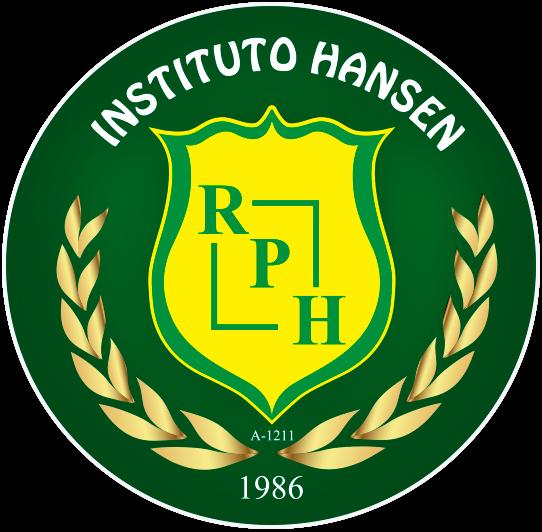 Instituto Hansen